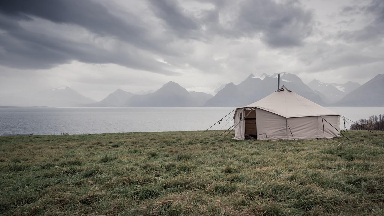 最強のイベント出店用タープはどれか、比較検討してみました。〜みんなのテントはどうなのか?〜